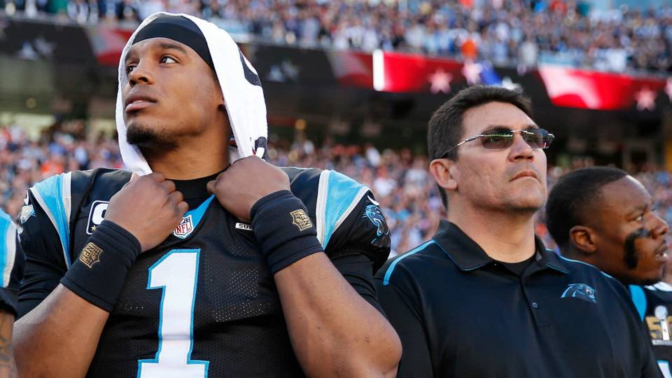 cam-newton-ron-rivera-292016-us-news-getty-ftr_10aqwklac0o0b1jfv61dzqfzyc